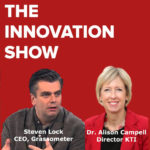 alison_campbell_knowledge_transfer_ireland_steven_lock_grassometer_innovation_show_episode_2