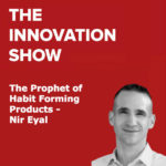The Ethics of Habit Forming Products